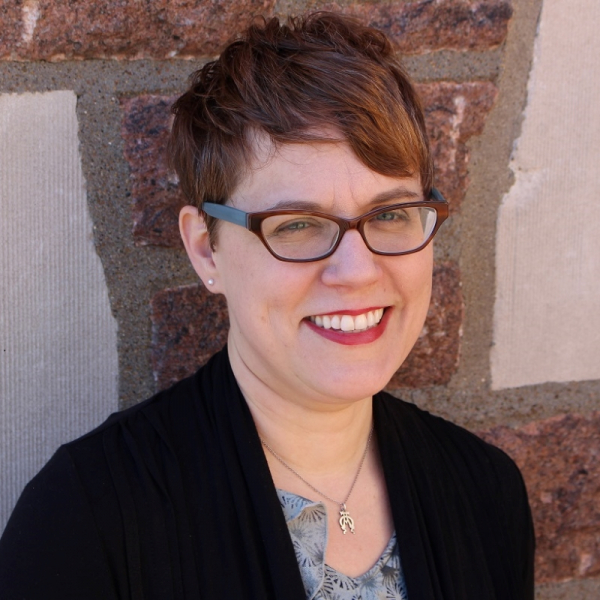 Why Do You Value AMCS? with Heidi Kolk