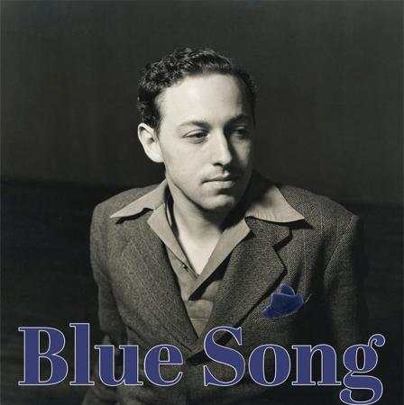 """Americanist Dinner Forum: Henry Schvey's """"Blue Song"""""""