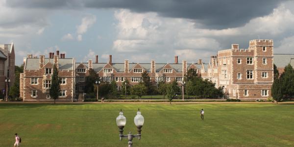American Culture Studies awards three postdoctoral fellowships